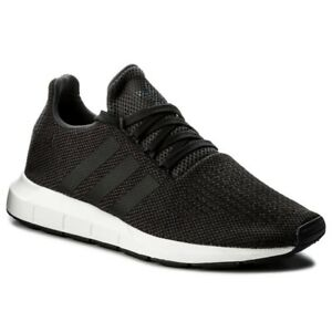 adidas herren sneaker swift run