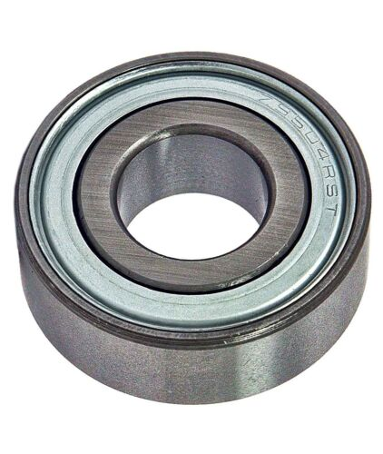 Z9504RST Z9504-2RST 18 PCS TRASH GUARD MOWER BEARINGS~NEW~SHIPS FROM THE U.S.A.