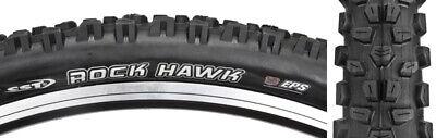 New CST Ouster EPS 27.5 x 2.40 Folding Enduro Mtb Bike tire Downhill DC EPS 650