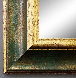 wand-spiegel-ORO-VERDE-ANTIGUA-Barroco-ACTA-6-7-Todas-Tallas