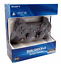 Sony-PS3-Wireless-Dualshock-3-Controller-Gamepad-charcoal-Black-Promotion miniature 1