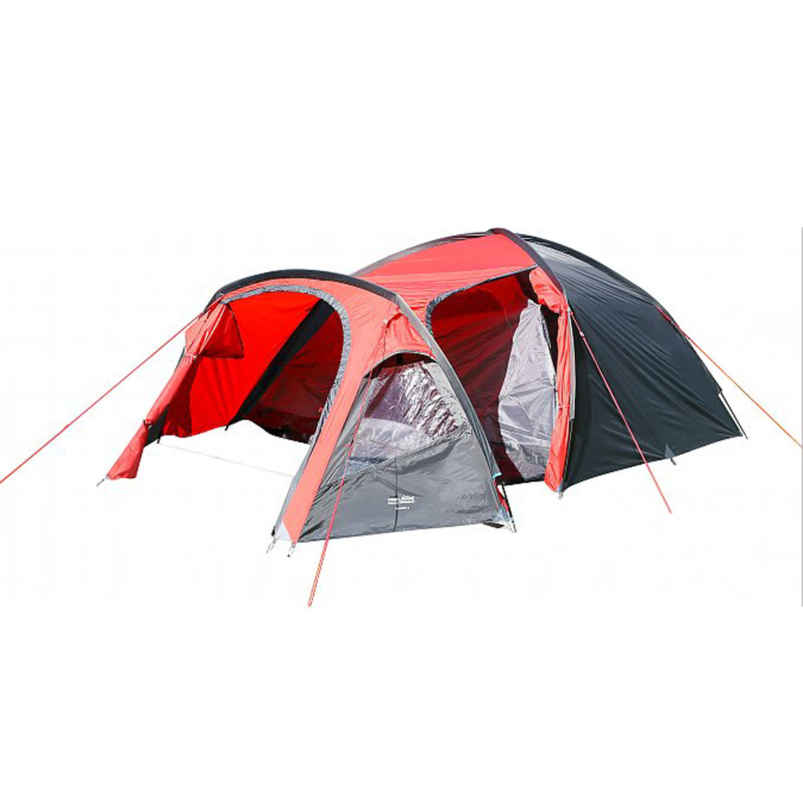 High Farbeado olokot olokot Farbeado 4 Persons Tent Dome Tent with Awning Camping NEW a7f7d3