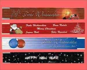 4-Stk-Gliedermassstaebe-Weihnachten-und-neues-Jahr