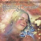Healing Dreams by Scott Huckabay (CD, Sep-2001, Spotted Peccary)