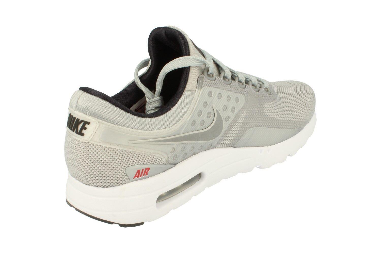 Nike Air Max Zero Qs   Uomo Uomo Uomo da Corsa 789695   da Tennis 002 46d58f
