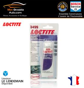 LOCTITE-3499-Mastic-Echapnet-Reparation-Echappement-Gamme-PRO-Ref-1150966
