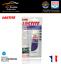 LOCTITE-3499-Mastic-Echapnet-Reparation-Echappement-Gamme-PRO-Ref-1150966 miniatura 1