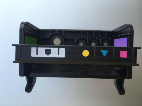 Original NEW HP print head for HP B109n B190a wireless printer