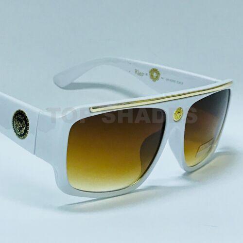 Gafas de Sol lentes de Moda Oversize Big Design De Mode Hommes Femmes Grand Lunettes De Soleil