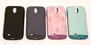 super popular 3ccec cb353 Details about OtterBox Symmetry Series Case for Samsung Galaxy S4 - colors