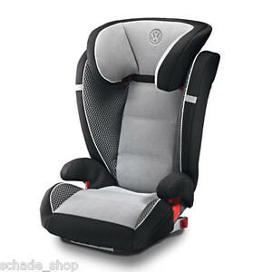 original vw kindersitz 15 36 kg g2 3 3 12 jahre isofit isofix 5g0019906 sale ebay. Black Bedroom Furniture Sets. Home Design Ideas