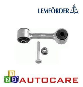 Lemforder-arriere-anti-roll-bar-drop-lien-stabilisateur-pour-bmw-serie-3