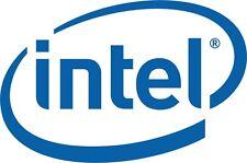 Intel Core 2 Duo E8400 3.0Ghz CPU / Processor - SLB9J (Socket 775) 6MB L2 Cache