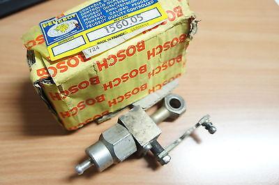 Peugeot 1560.05 156005 (BOSCH 1 467 020 004 1467020004), Citroen, Oldtimer