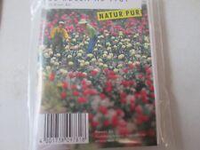 Busch 9781 60 Rosen H0 Bausatz