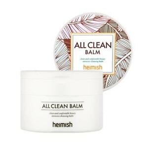 HEIMISH-All-Clean-Balm-Renewal-120ml-SET