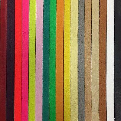 3 marron clair Lacets gant de base-ball Lacets 3//16 x 72 Rawlings Tanner Lacets