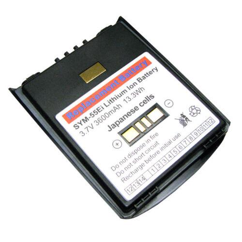 WiFi MOTOROLA MC67 # MC67NA-PBABAF00300 2D DSD KEYPAD BT WM 6.5 4G GSM