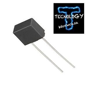 MICROFUSIBILE-MICRO-FUSIBILE-RITARDATO-RFT-5000mA-250V-02450029