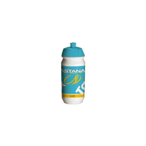 Tacx Shiva 2013 équipe Astana bouteille d/'eau T5741.07-500cc