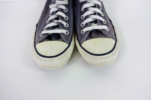 All Size Star Grade Ox 5 Style 5 C Uk Trainers 38 Mens Ac092 Eu Blue Converse d4xq5wY4