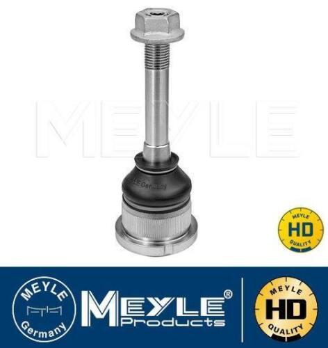 BMW E46 Z4 E85 Meyle Hd Rotule interne de remplacement pour MEYLE HD TRIANGLES