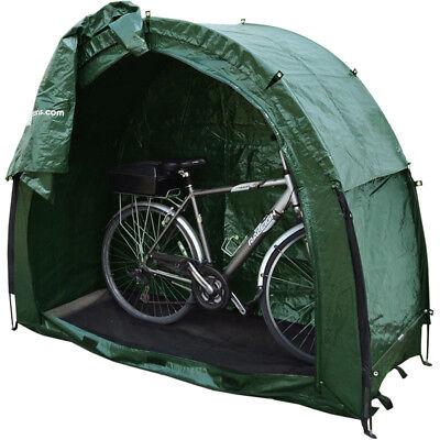 Tidy Tent Large Waterproof Durable Storage Bike Camping Cave Garden Caravan  | eBay