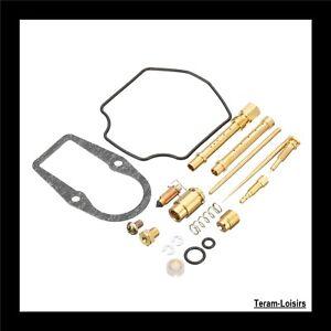 Kit-de-reparation-pour-Carburateur-YAMAHA-600-XT-de-1990-1991-1992-NEUF
