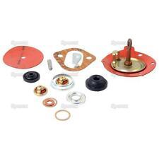 Ford 5610,6610,6810,7610,3600,6600,3000,5000 Tractor Fuel Lift Pump Repair Kit *