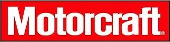 Fuel Injection Idle Air Control Valve Gasket-DOHC MOTORCRAFT CG-758