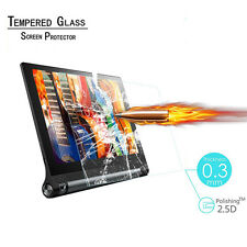 """Tempered Glass Screen Protector for 10"""" Tablet Lenovo Yoga Tab 3 PRO 10"""