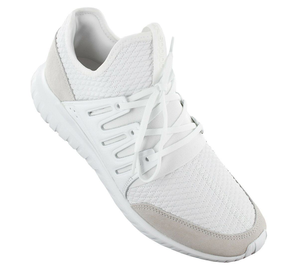 NEW adidas Tubular Radial BB2398 Men''s shoes Trainers Sneakers SALE