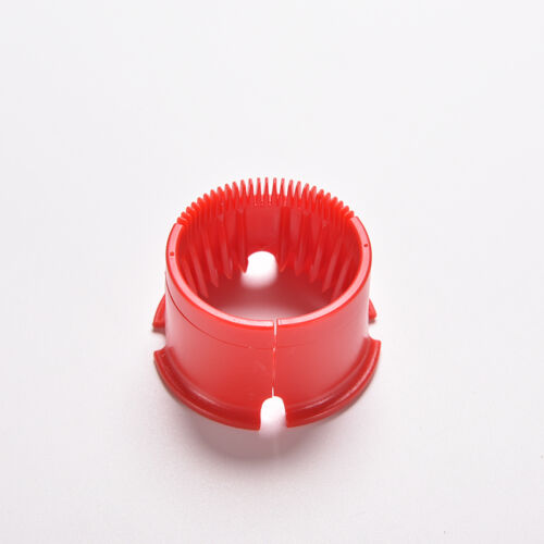 1Pc Replace Round Brush Cleaning Tool For iRobot Roomba 500 600 700 Series DA