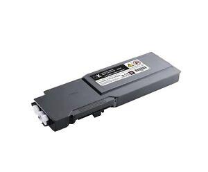 GENUINE-Original-DELL-C3760-C3765-C3760dn-C3765dnf-BLACK-Toner-11000-Page-60