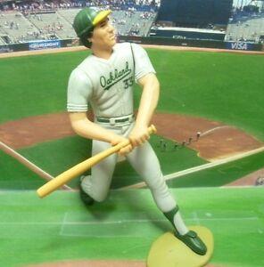 1990  JOSE CANSECO - Starting Lineup - SLU - Loose Figure - Oakland Athletics