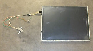 Merit-Megatouch-17-034-LCD-Panel-ION-EVO-Elite-Edge-Aurora-Monitor-Screen