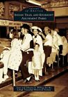 Indian Trail and Edgemont Amusement Parks by Sean Billings, Johanna S Billings (Paperback / softback, 2005)