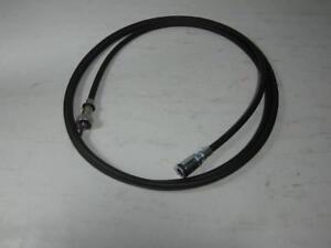 Cable-velocimetro-Seat-600