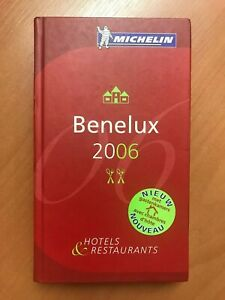 Guide-Michelin-Benelux-2006