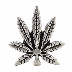 Hemp-Leaf-Nickel-Concho-Snap-Cap-1-034-1265-998-by-Stecksstore