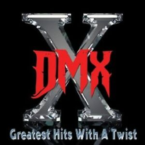 DMX-GREATEST-HITS-WITH-A-TWIST-DELUXE-EDITION-2-CD-NEW