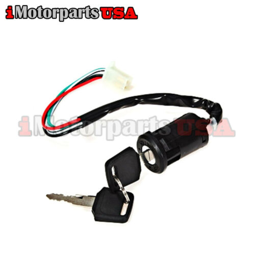Other Vehicle Parts Parts & Accessories informafutbol.com IGNITION ...