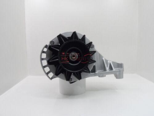 Lichtmaschine Generator 60A Renault Twingo 1,2  Bosch 0986038841