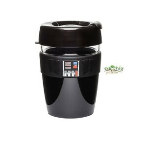 KeepCup-Star-Wars-Darth-Vader-LongPlay-Glass-Cup-Keep-Cup-Gift-Cold-Drink-12oz