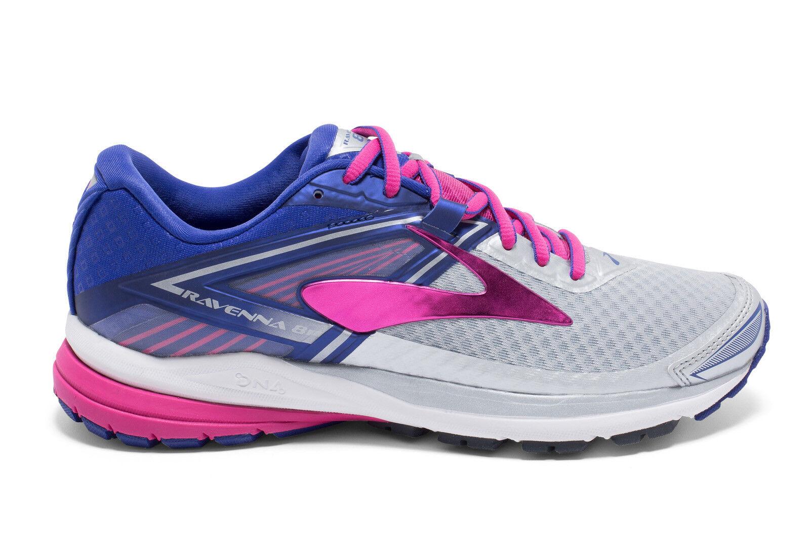 SPECIAL Brooks Ravenna 8 donna  Running scarpe (B) (089)  in vendita