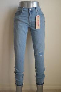 Style Moulant 710 Ou Home Étiquettes Big Super Levi's Go Jeans Avec Neuf wRxnq6