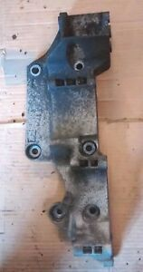 VW-AUDI-SEAT-SKODA-PETROL-ALTERNATOR-BRACKET-Mount-06A903143