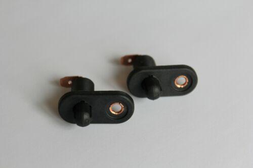 FORD Escort Mk2//Capri//Granada//Fiesta porta interruttori della luce di cortesia