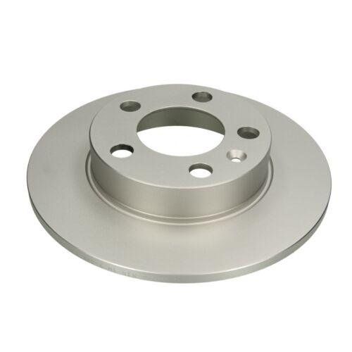 1 Stück TEXTAR 92082500 Bremsscheibe