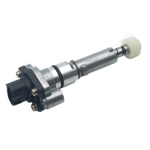Vehicle Speed Control Sensor VSS for Camry Avalon Corolla Rav4 ES300 Geo Prizm